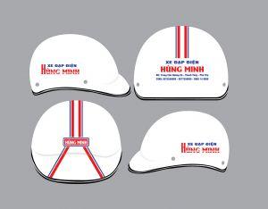 xe dap dien Hung Minh-01