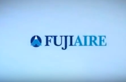 Điều hòa Fujiaire Malaysia