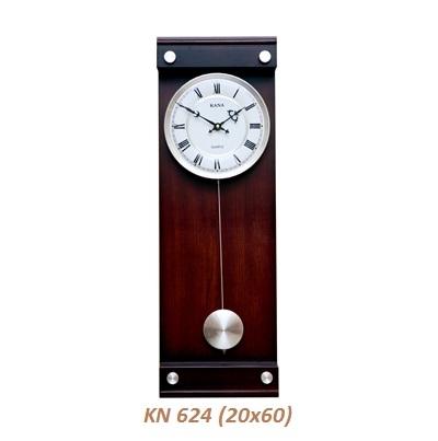 KN-624 (60x20cm)