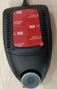 FHD DASH CMA  503