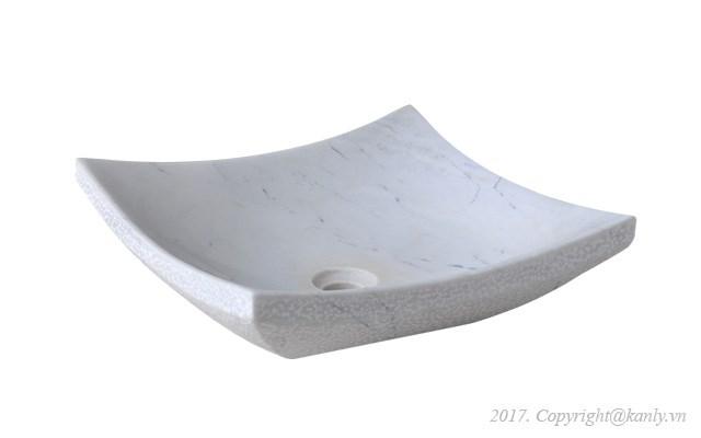 Lavabo đá tự nhiên MAR33V