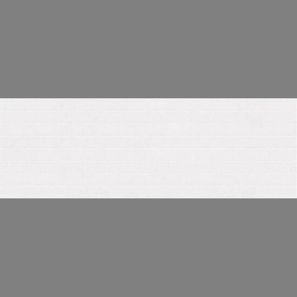 White cloth art 2XF93036A