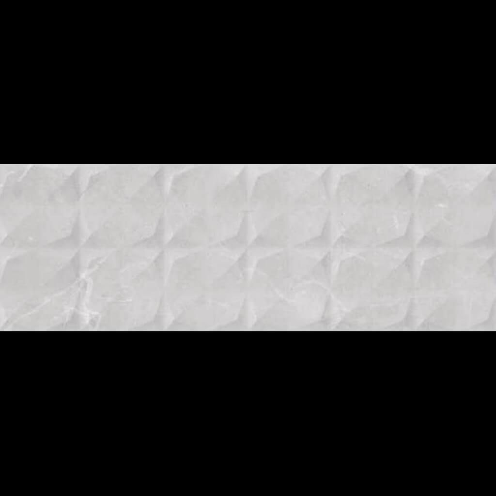 1XF93023B