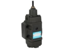 Van chỉnh áp suất SV03-06-10 /SVC-03 -06-10T(G)