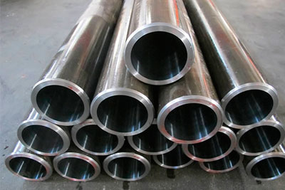 tubos-sem-costura-para-cilindros-hidraulicos-01