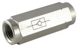 1-2-bsp-hyd-non-return-valve-250x250