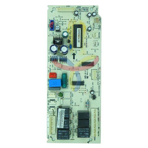 Mạch Cassette Media CE -KFR160T2 (N22)