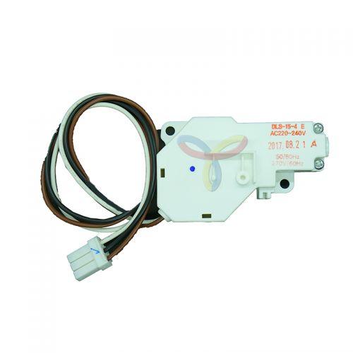 Công tắc mg Toshiba D980-D990-DC1000 hàng hãng