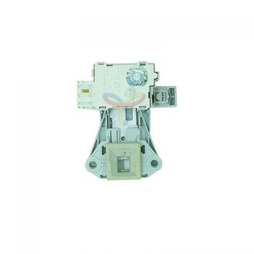 Công tắc cửa ngang Elec inverter model 10932 hàng hãng