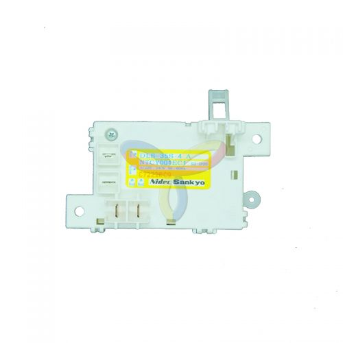 Công tắc mg Toshiba A800-E920-D1000-B1100 hàng hãng