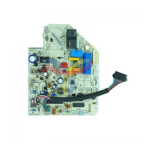 Mạch ĐH Media CE-KF35G N1AY-J (N2)