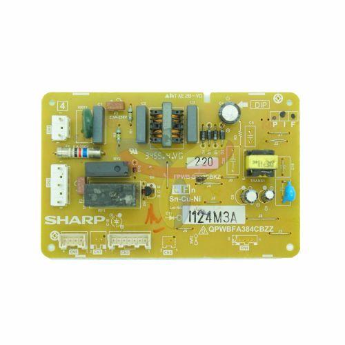 Mạch TL Sharp không dây hàng hãng