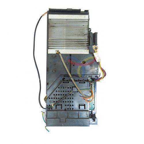 Bo mạch cục nóng Daikin 18.000 BTU hàng hãng