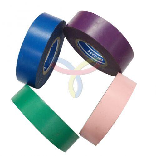 Băng dinh KT 20Y hàng hãng ( màu tím, xanh dương, xanh lá, hồng)