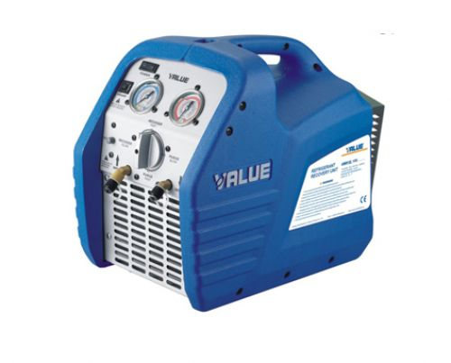 Máy Thu Hồi Gas Value VRR12L