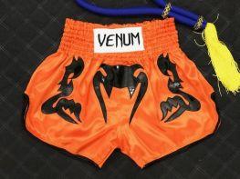 Q-VENUM-OR