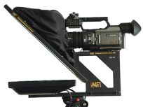 Teleprompters VSS-19L