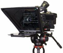 Datavideo TP-600