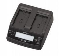 Sony AC-VQ1050B