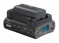 Sony HVR-DR60 (HD1000P)