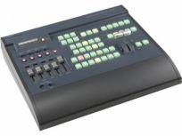 Datavideo SE-2000