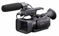 Sony HXR-NX70P