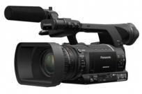 Panasonic AG-AC130