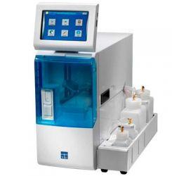 Máy phân tích hóa sinh  2900D  (Biochemistry Analyzers)