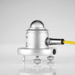 Đầu đo bức xạ thực - Kipp & Zone