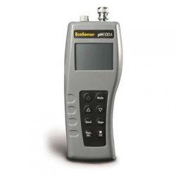 Máy đo pH cầm tay pH100a ysi
