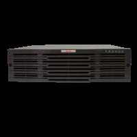NVR-1664M-4L