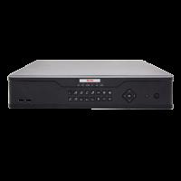 NVR-0864M-2L