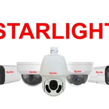 Công nghệ Starlight
