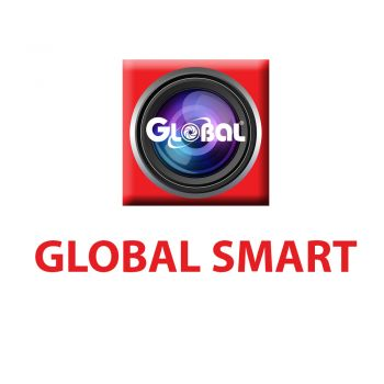 GIỚI THIỆU ỨNG DỤNG GLOBAL SMART VÀ CÁC SẢN PHẨM THÔNG MINH
