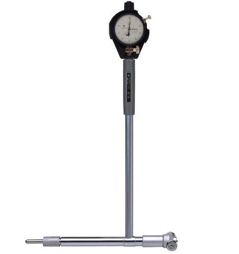 Thước đồng hồ đo lỗ 511-716 Mitutoyo - Nhật