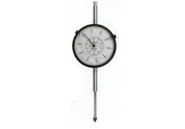 Đồng hồ so 3060S - 19 Mitutoyo - Nhật