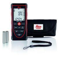 Máy đo khoảng cách laser Leica X310 - Thụy Sỹ