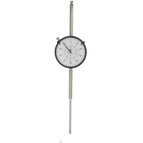 Đồng hồ so 3060S-19 (0-80mm/0.01mm)
