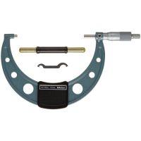 Panme đo ngoài cơ khí 103-142-10 (125-150mm/0.01mm)