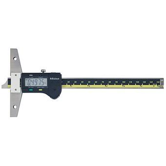 Thước đo sâu điện tử 571-211-30 (0-150mm/0.01mm)