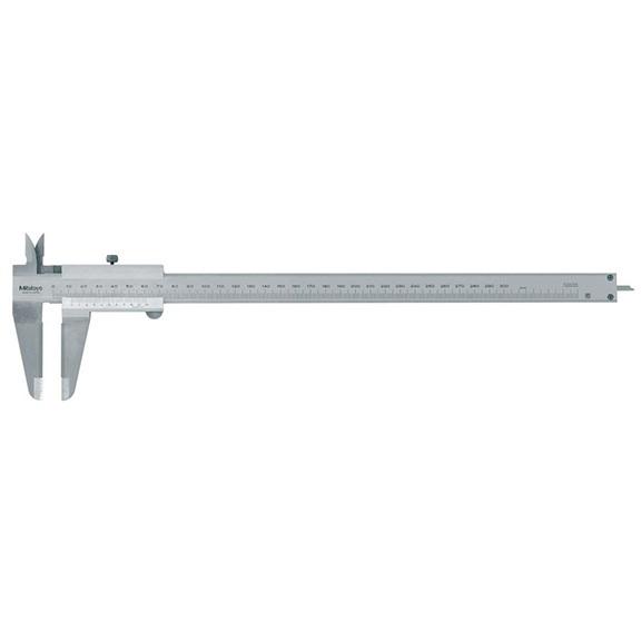 Thước cặp cơ khí 530-109 (0-300mm/0.05mm)