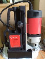 Máy khoan từ Ken 6023N