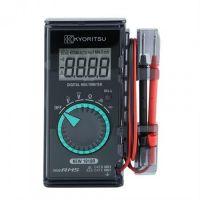 Đồng hồ vạn năng Kyoritsu 1019R, K1019R