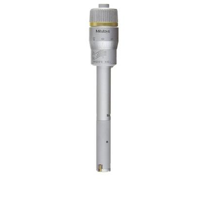 Panme đo lỗ ba chấu 368-162 (8-10mm/0.001mm)