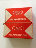 Dao tiện ren ống Rex Nhật