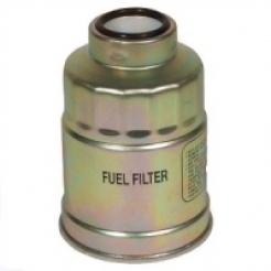 Lọc nhiên liệu KOMATSU FD -12, -14, -16, -17