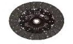 Đĩa ly hợp Komatsu FD20-30,4D94S