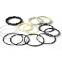 1184979847bo_phot_xi_lanh_tro_luc_lai,_seal_kit_stering_cylinder_91e43-06710