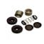 542018481bo_phot_xinh_lanh_thang_phu__repair_kit,_wheel__cylinder__tcm_fd20-30t,_t3,_22673-79801