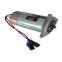 174207702motor_tro_luc_lai,_motor_steering_s-1850-0058_fb15-6,-7